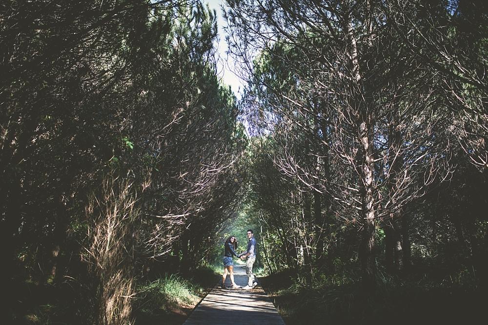daniele-padovan-fotografo-coppia-engagement-venezia-0001