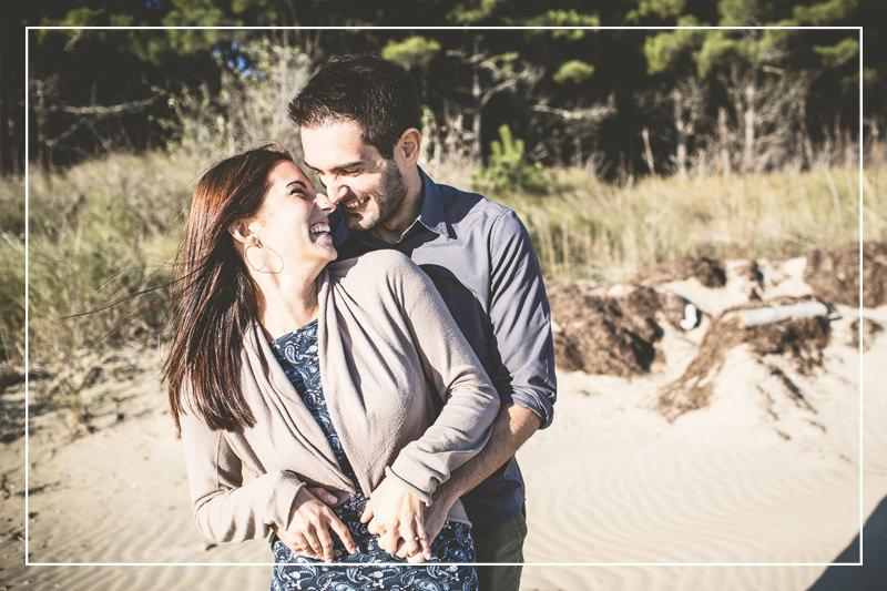 daniele-padovan-fotografo-fidanzamento-spiaggia