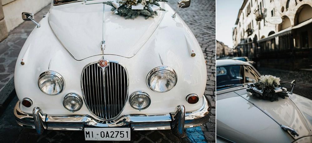 daniele-padovan-fotografo-matrimonio-conegliano-0002