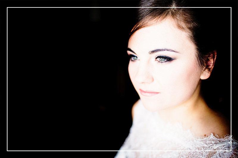 daniele-padovan-fotografo-matrimonio-inverno