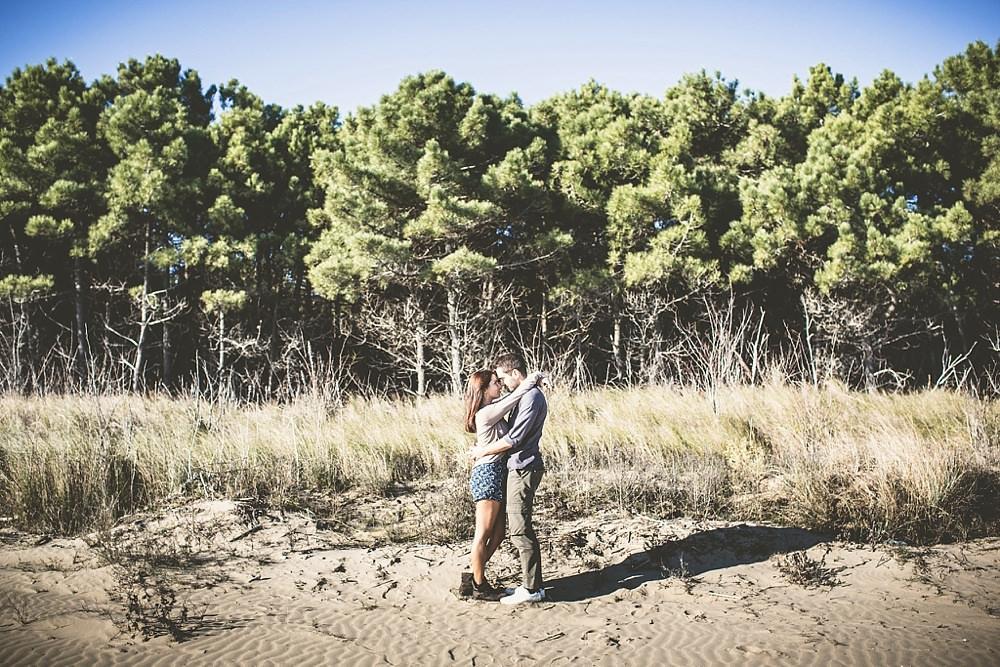 daniele-padovan-fotografo-matrimonio-venezia-0012
