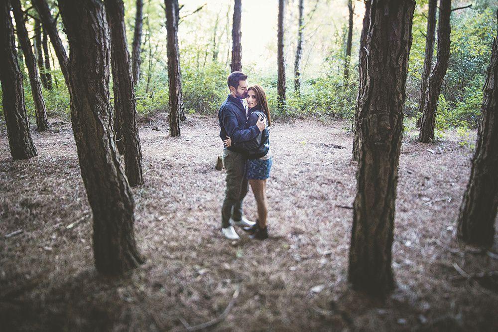 daniele-padovan-fotografo-matrimonio-venezia-0018