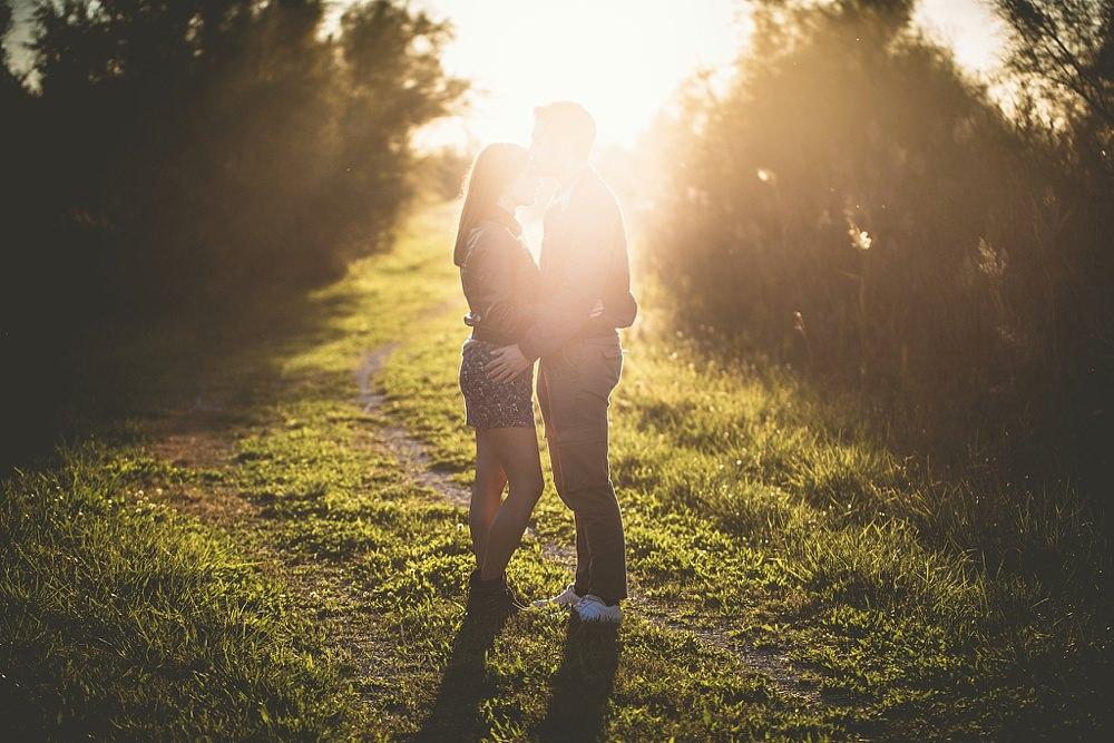 daniele-padovan-fotografo-matrimonio-venezia-0020