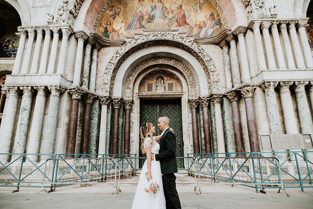 foto_coppia_matrimonio_piazza_san_marco_venezia_0062