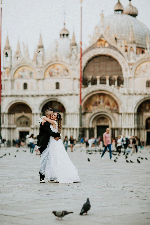 foto_coppia_matrimonio_piazza_san_marco_venezia_0068