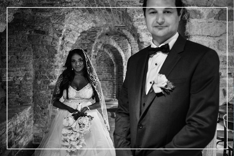 fotografo-di-matrimonio-nella-cripta-di-san-marco-di-venezia