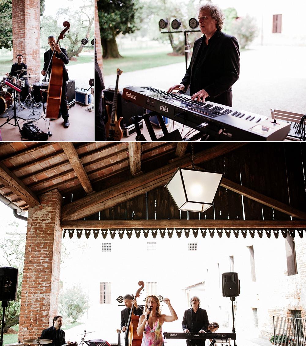 fotografo-matrimonio-civile-in-villa-0045