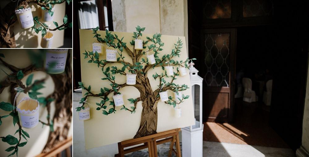 fotografo-matrimonio-civile-in-villa-0047