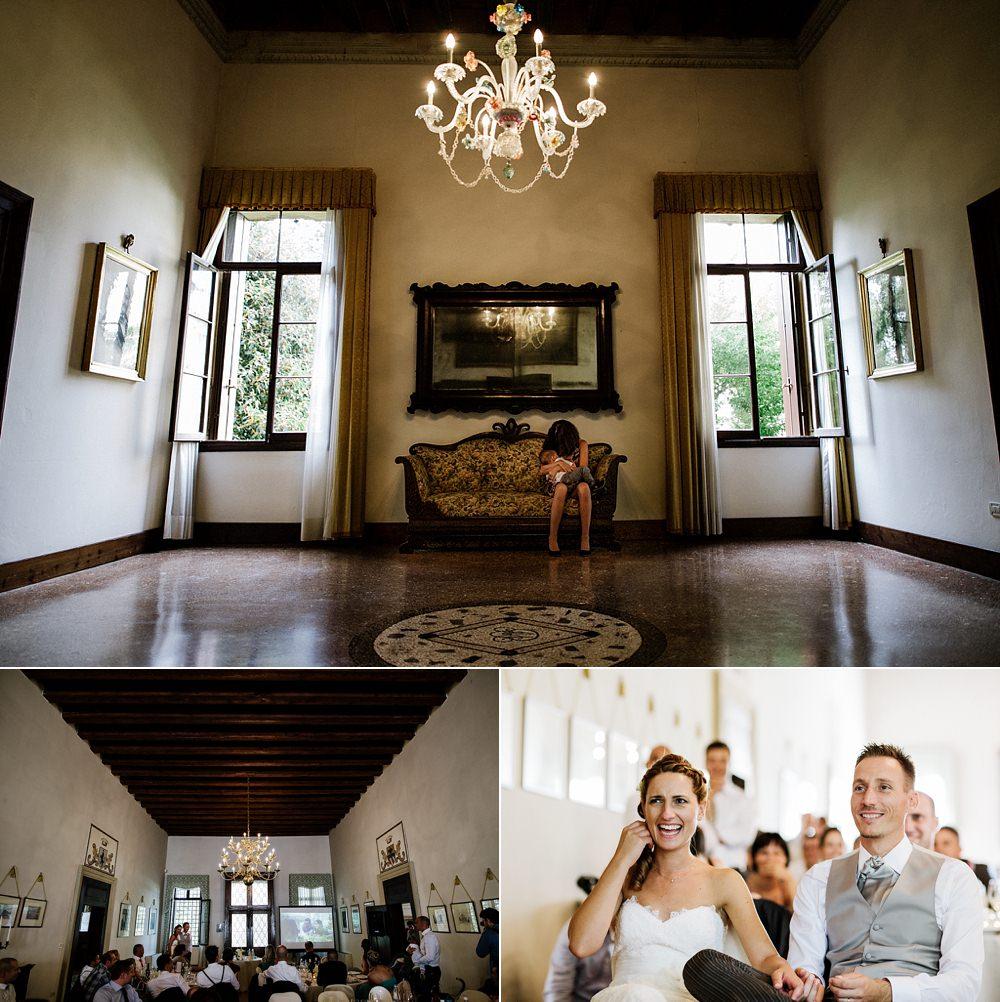 fotografo-matrimonio-civile-in-villa-0050
