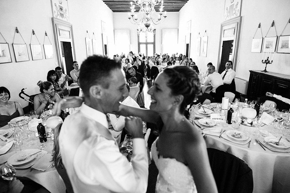 fotografo-matrimonio-civile-in-villa-0051