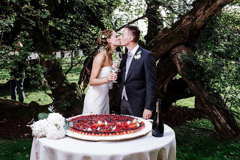 fotografo-matrimonio-civile-in-villa-0053