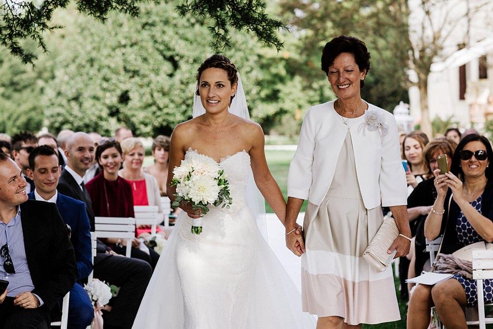 fotografo-matrimonio-civile-vicenza-0029
