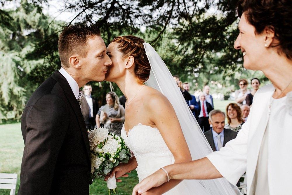 fotografo-matrimonio-civile-vicenza-0030
