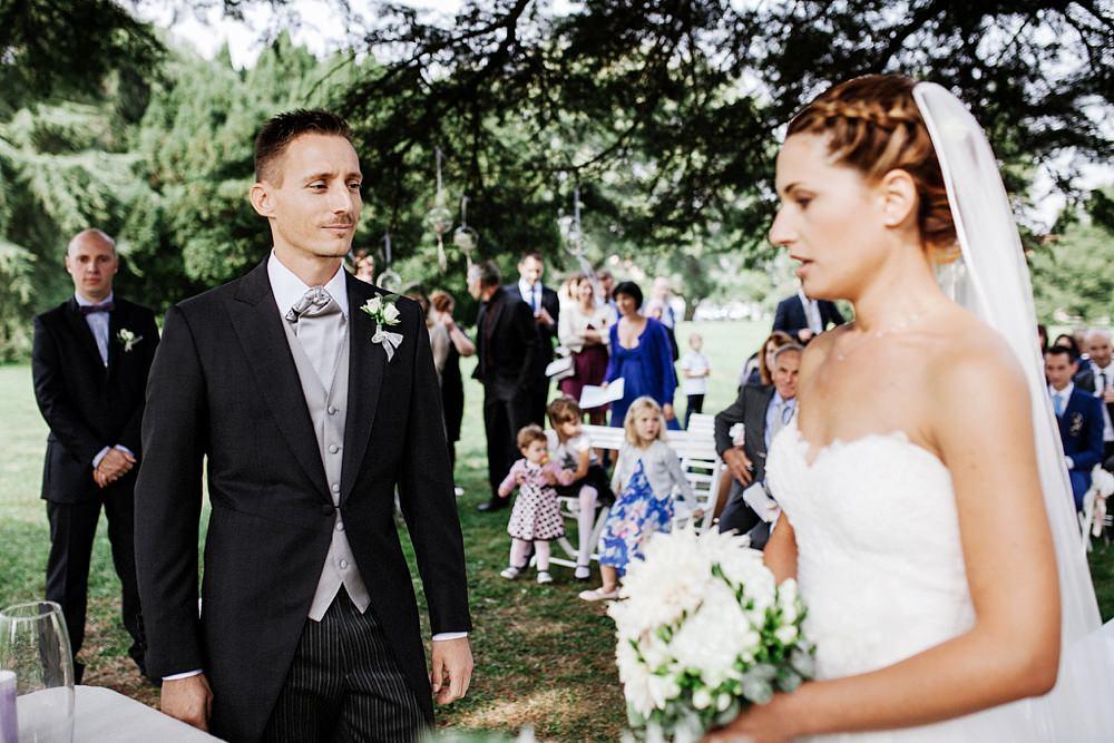fotografo-matrimonio-civile-vicenza-0031