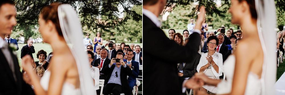fotografo-matrimonio-civile-vicenza-0036