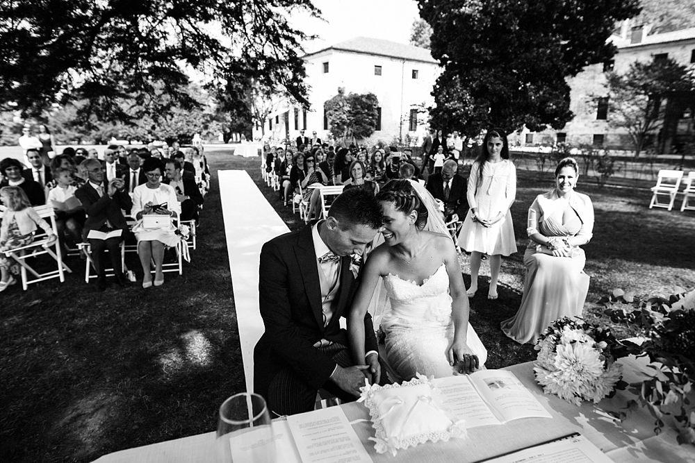 fotografo-matrimonio-civile-vicenza-0037