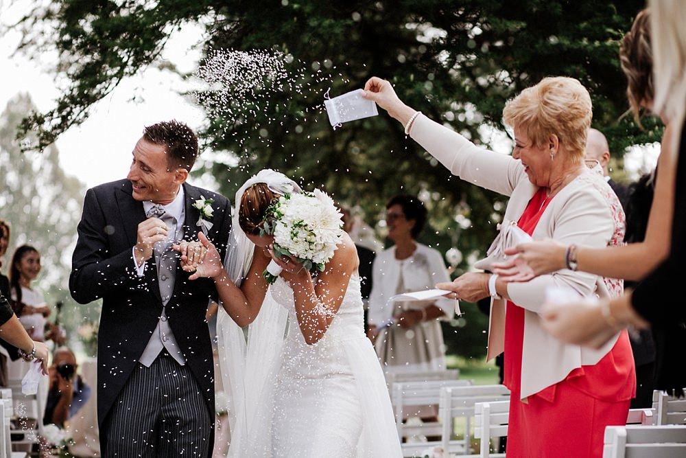 fotografo-matrimonio-civile-vicenza-0042