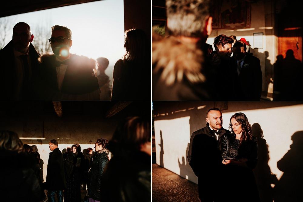 fotografo-matrimonio-invernale-0029