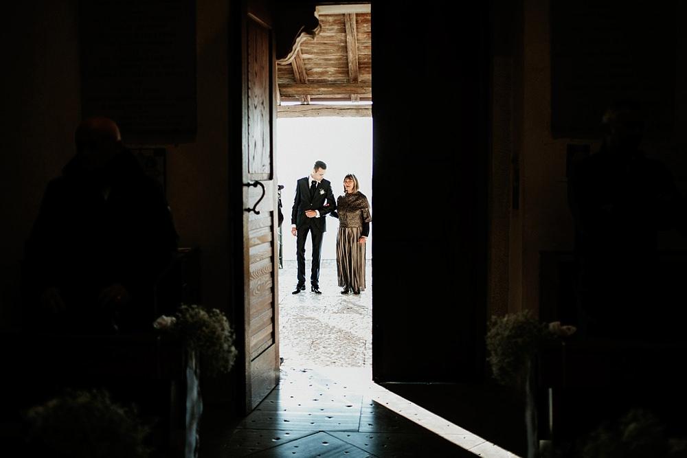 fotografo-matrimonio-inverno-0015