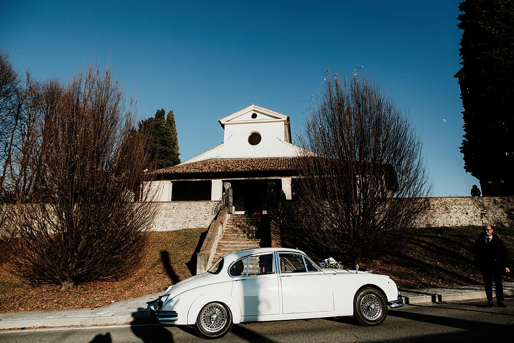 fotografo-matrimonio-inverno-0017