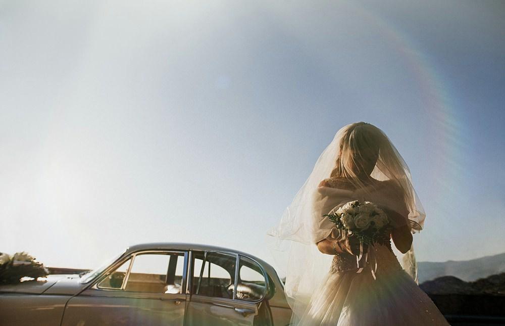 fotografo-matrimonio-inverno-0020