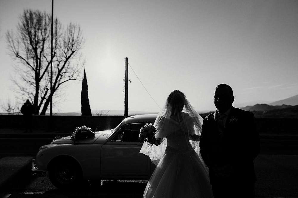 fotografo-matrimonio-inverno-0021