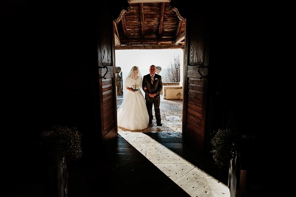 fotografo-matrimonio-inverno-0023