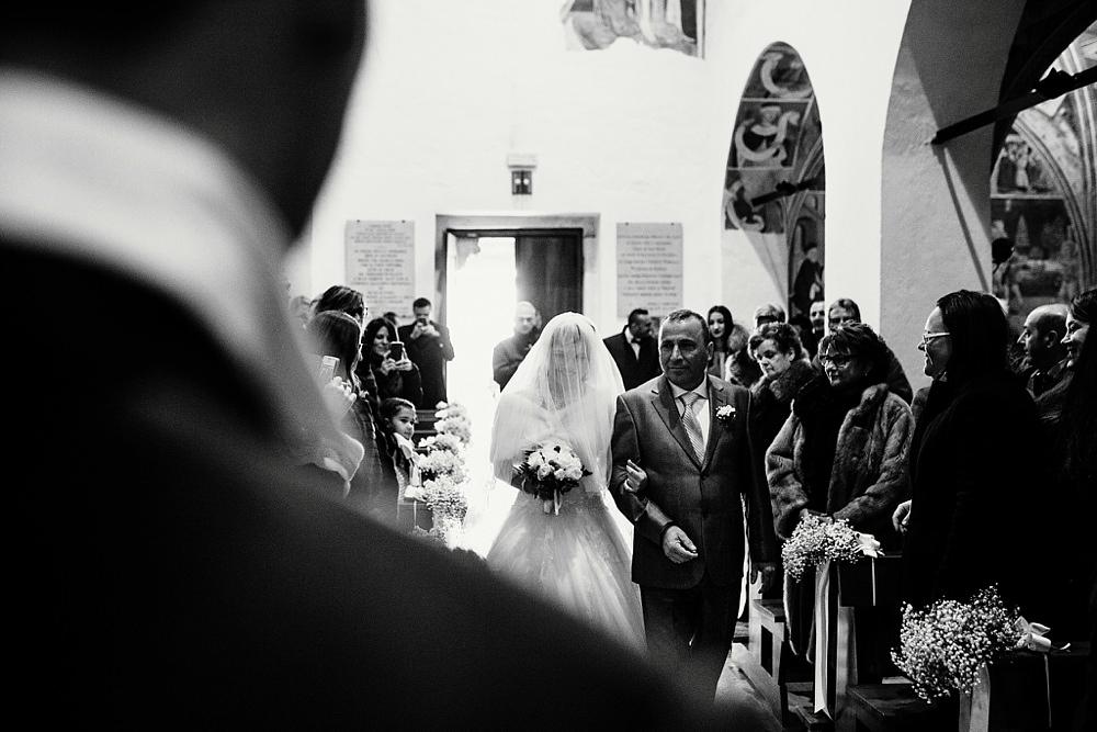 fotografo-matrimonio-inverno-0024