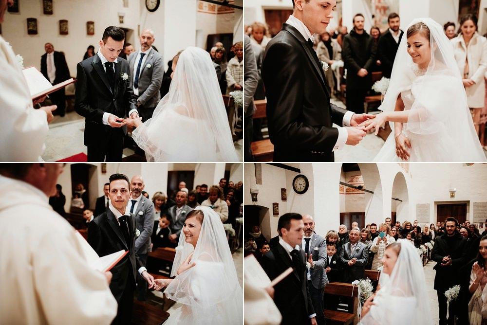 fotografo-matrimonio-inverno-0026