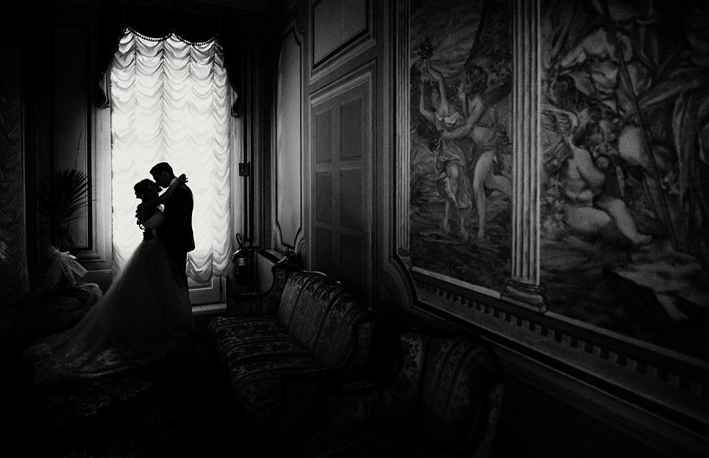 fotografo-matrimonio-non-convenzionale-0043