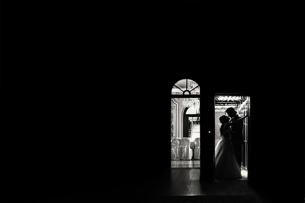 fotografo-matrimonio-non-convenzionale-0044
