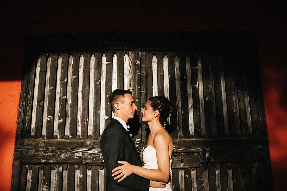 fotografo-matrimonio-non-convenzionale-0053