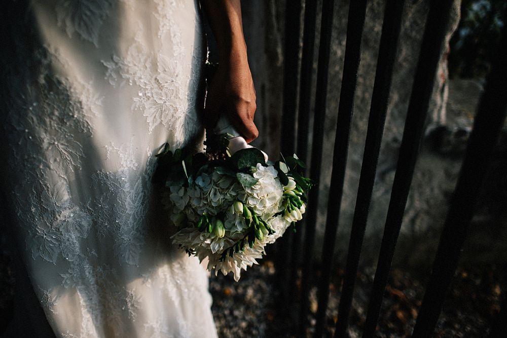 fotografo-matrimonio-non-convenzionale-0058