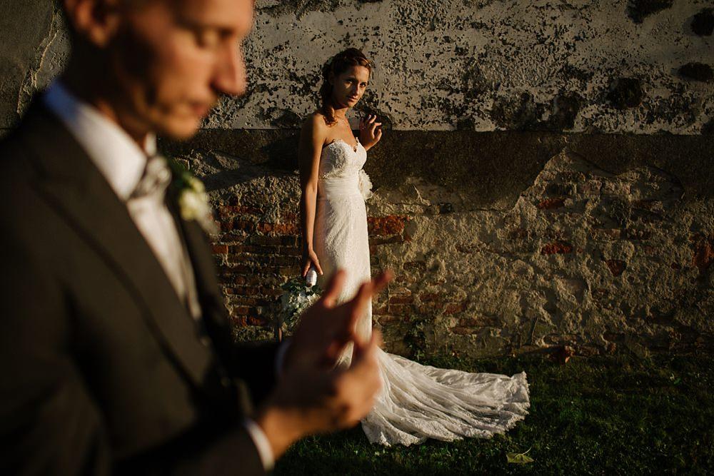 fotografo-matrimonio-non-convenzionale-0059