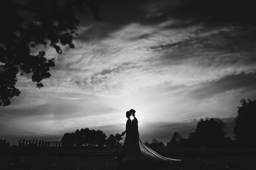 fotografo-matrimonio-non-convenzionale-0060