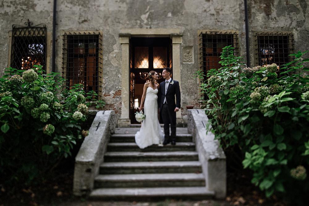 fotografo-matrimonio-non-convenzionale-0063