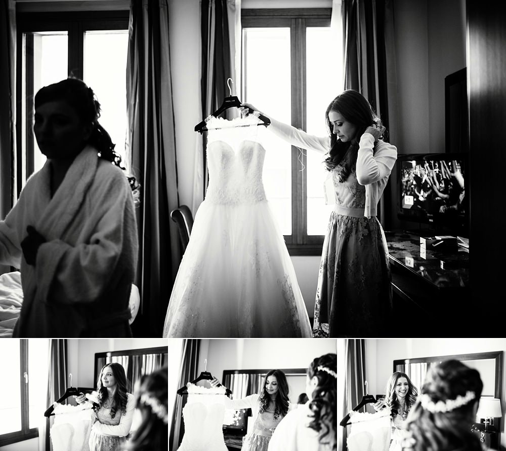 fotografo-matrimonio-preparativi-0005