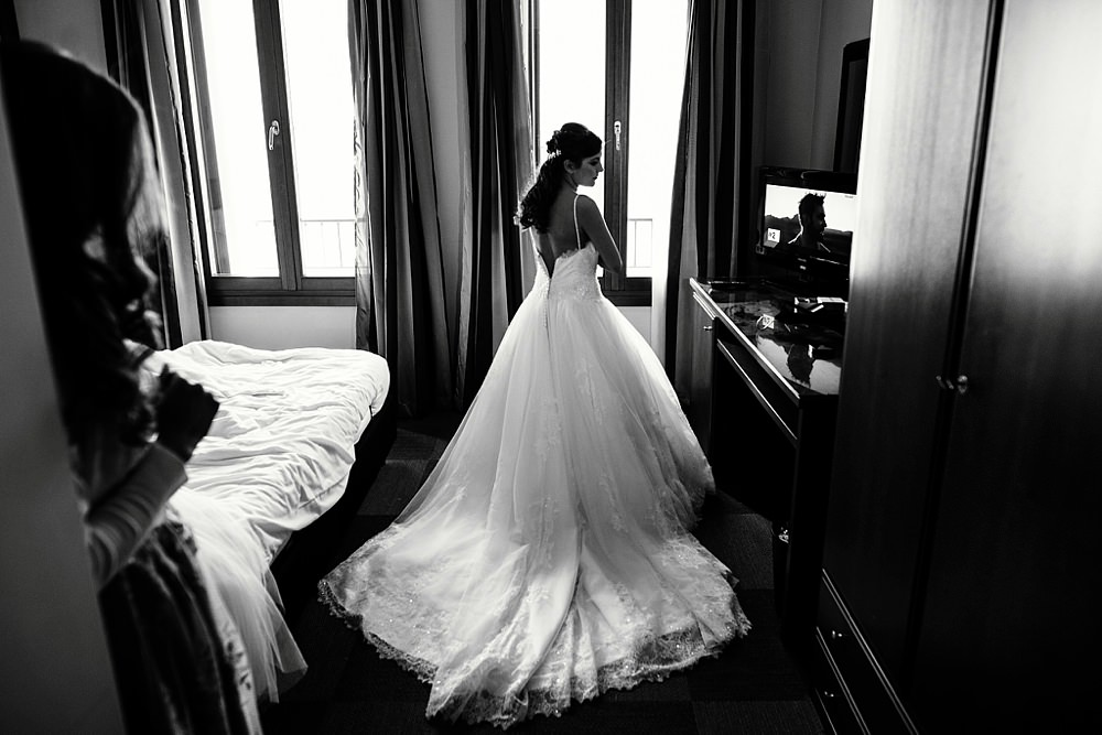 fotografo-matrimonio-preparativi-0006