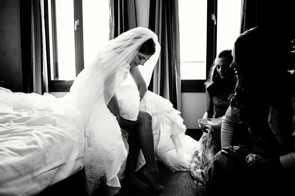 fotografo-matrimonio-preparativi-0008