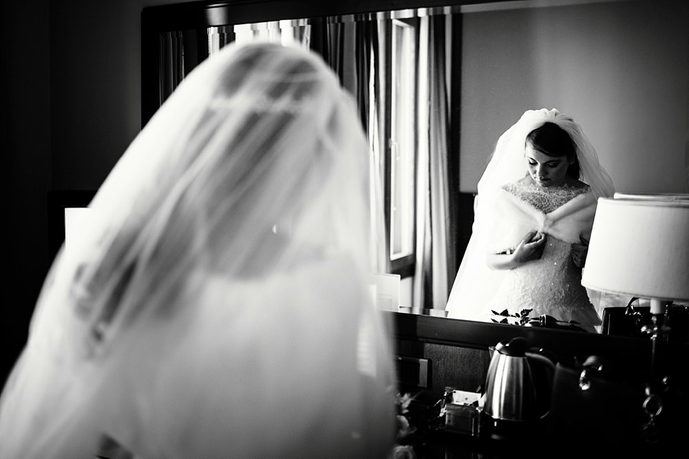 fotografo-matrimonio-preparativi-0010