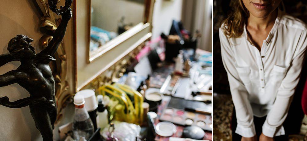 fotografo-matrimonio-vicenza-0007