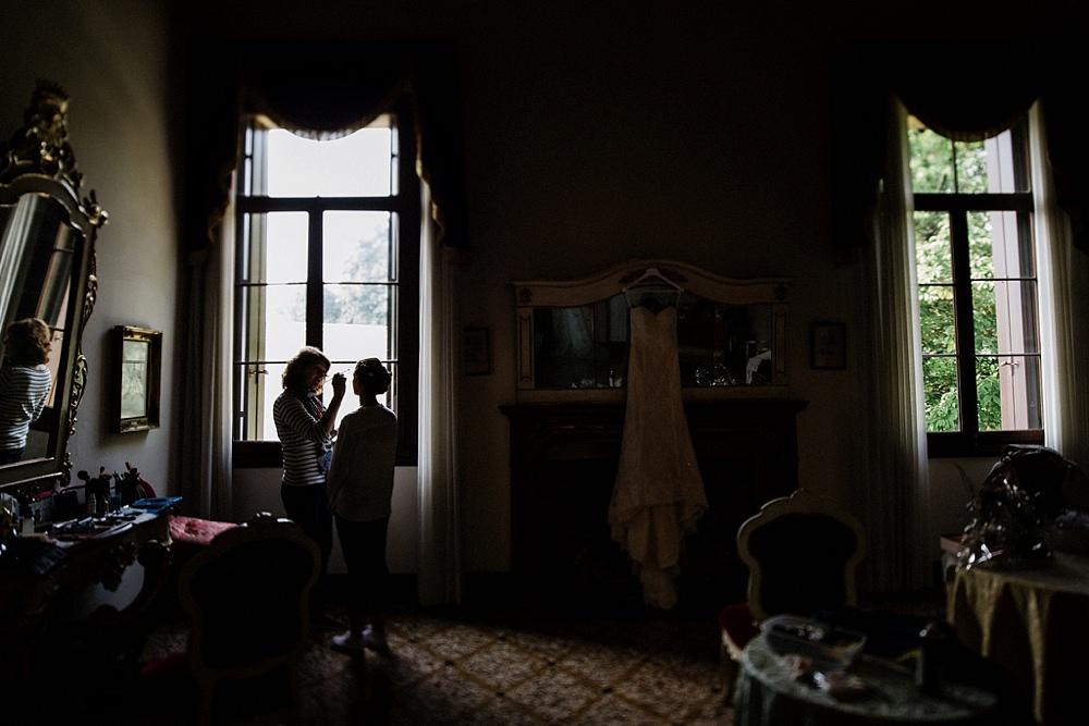 fotografo-matrimonio-vicenza-0010