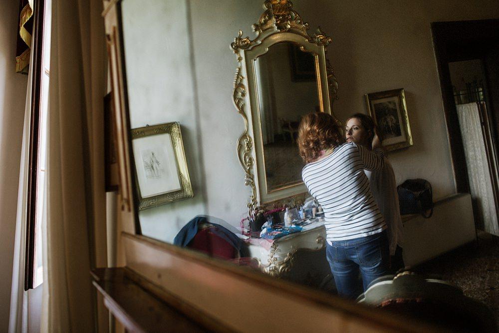 fotografo-matrimonio-vicenza-0011