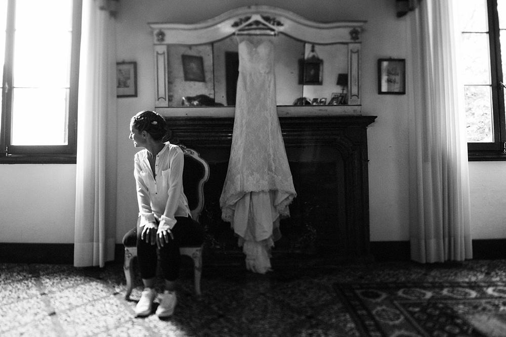 fotografo-matrimonio-villa-godi-piovene-0014