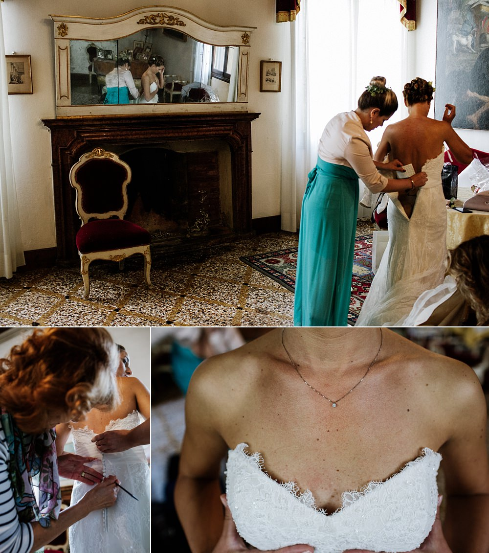 fotografo-matrimonio-villa-godi-piovene-0015