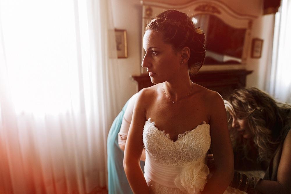 fotografo-matrimonio-villa-godi-piovene-0016