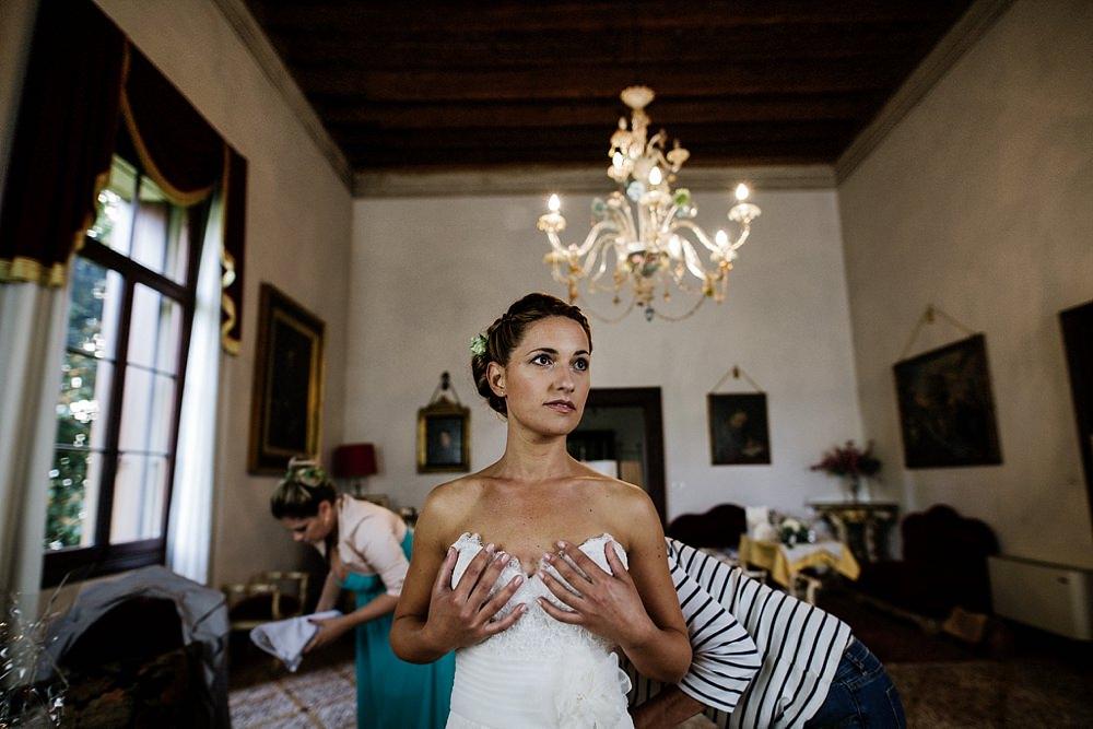 fotografo-matrimonio-villa-godi-piovene-0017