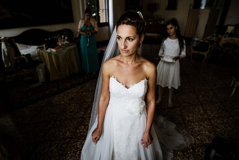 fotografo-matrimonio-villa-godi-piovene-0019