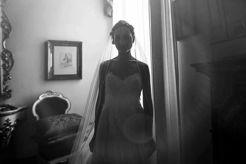 fotografo-matrimonio-villa-godi-piovene-0022