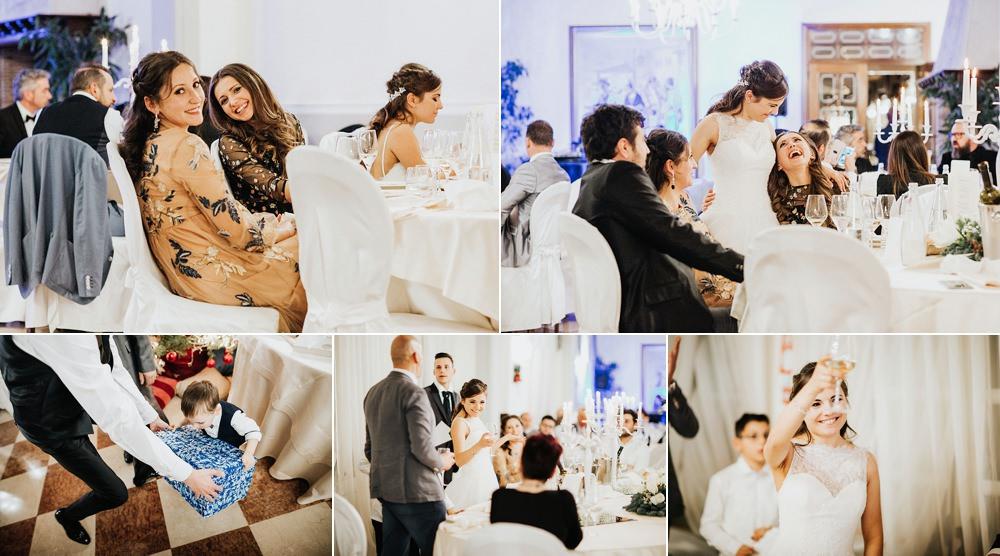 fotografo-matrimonio-villa-revedin-0046